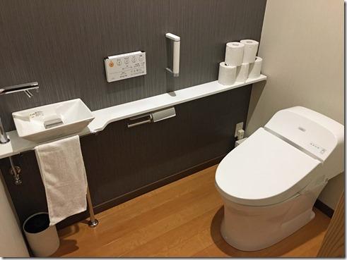 toilet-a