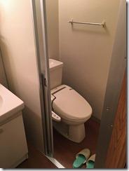 toilet-b